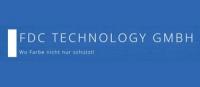 logo-fdc-technology.jpg