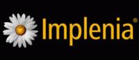logo-implenia.jpg