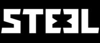 logo-steel.jpg