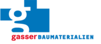 logo-gasser-baumaterialien.jpg