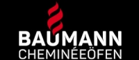 logo-baumann-cheminee-ofen.jpg