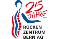 logo-rueckenzentrum.jpg