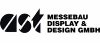 logo-ast-messebau.jpg