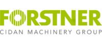 Logo-Forstner-Neu.jpg