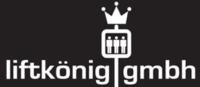 logo-liftkoenig.jpg