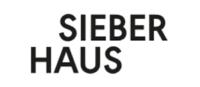 logo-sieber-haus.jpg