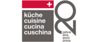 logo-kueche-schweiz.jpg