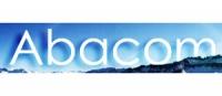 logo-abacom.jpg