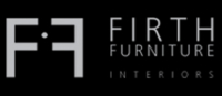 logo-firth-furniture.jpg