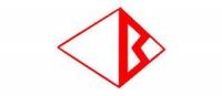 logo-bakrona.jpg