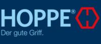 logo-hoppe.jpg