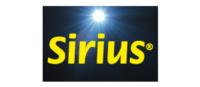 logo-sirius.jpg