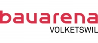 logo-bauarena.jpg