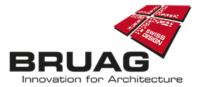 logo-bruag.jpg