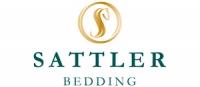 logo-sattler-bedding.jpg