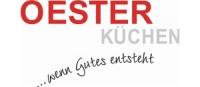 Logo-Oester-Kuechen.jpg