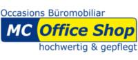 logo-mc-office-shop.jpg