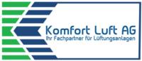 logo-komfort-luft.jpg