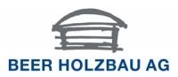 logo-beer-holzbau.jpg