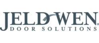 logo-jeld-wen.jpg