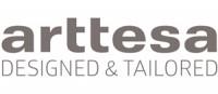 logo-arttesa.jpg