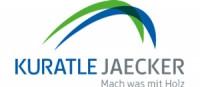 logo-kuratle-jaecker.jpg
