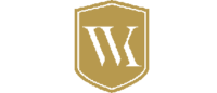 cropped-Logo_Wappen_WK.png