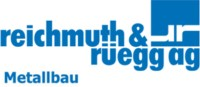 logo-reichmuth-ruegg-metallbau.jpg