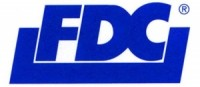 logo-fdc-technology.jpg