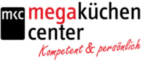 logo-megakuechen-center.jpg