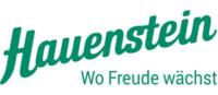 logo-hauenstein-rafz.jpg