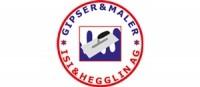 logo-isi-hegglin.jpg