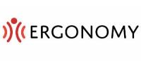 logo-ergonomy.jpg