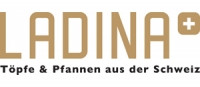 logo-ladina.jpg
