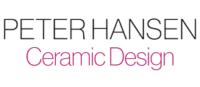 Logo-09-2015-02.png