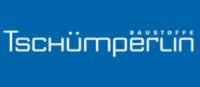 logo-tschuemperlin.jpg