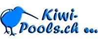 logo-kiwi-pools.jpg
