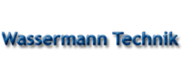 logo-wassermaa.jpg