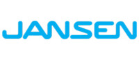 logo-jansen.jpg