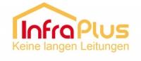 logo-infraplus.jpg
