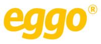 logo-eggholz.jpg