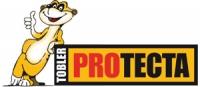 logo-tobler-protecta.jpg