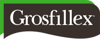 logo-grosfillex.png