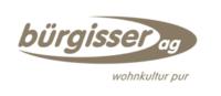 logo-buergisser-ag.jpg