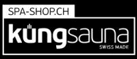 logo-kueng-shop.jpg