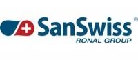 logo-sanswiss.jpg