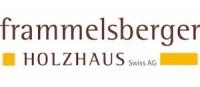 logo-frammelsberger-holzhau.jpg