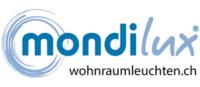 logo-mondilux.jpg
