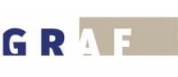 logo-graf-fenster.jpg