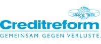 logo-creditreform.jpg
